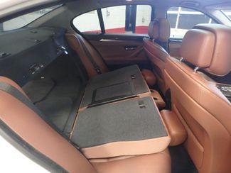 2013 Bmw 528 X-Drive, SADDLE RED INTERIOR, STUNNING CAR Saint Louis Park, MN 20