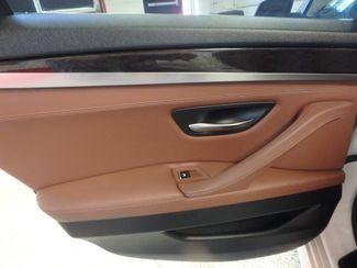2013 Bmw 528 X-Drive, SADDLE RED INTERIOR, STUNNING CAR Saint Louis Park, MN 21