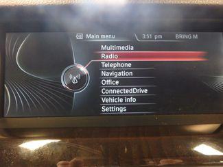 2013 Bmw 528 X-Drive, B/U CAM, NAVI, B-TOOTH VERY SHARP! Saint Louis Park, MN 15