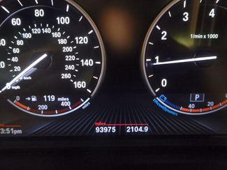 2013 Bmw 528 X-Drive, B/U CAM, NAVI, B-TOOTH VERY SHARP! Saint Louis Park, MN 12