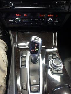 2013 Bmw 535 X-Drive. FLAWLESS, HEADS UP DISPLAY, SERVICED & READY Saint Louis Park, MN 12
