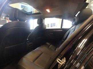 2013 Bmw 535 X-Drive. FLAWLESS, HEADS UP DISPLAY, SERVICED & READY Saint Louis Park, MN 13