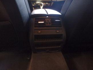 2013 Bmw 535 X-Drive. FLAWLESS, HEADS UP DISPLAY, SERVICED & READY Saint Louis Park, MN 14