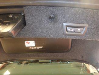 2013 Bmw 535 X-Drive. FLAWLESS, HEADS UP DISPLAY, SERVICED & READY Saint Louis Park, MN 17