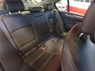 2013 Bmw 535 X-Drive. FLAWLESS, HEADS UP DISPLAY, SERVICED & READY Saint Louis Park, MN 18