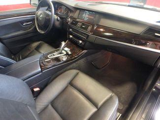 2013 Bmw 535 X-Drive. FLAWLESS, HEADS UP DISPLAY, SERVICED & READY Saint Louis Park, MN 20
