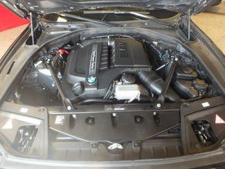 2013 Bmw 535 X-Drive. FLAWLESS, HEADS UP DISPLAY, SERVICED & READY Saint Louis Park, MN 28