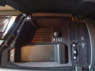 2013 Bmw 535 X-Drive. FLAWLESS, HEADS UP DISPLAY, SERVICED & READY Saint Louis Park, MN 30
