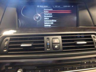 2013 Bmw 535 X-Drive, STUNNING SEDAN, VERY TIGHT COLOR Saint Louis Park, MN 11