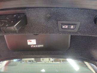 2013 Bmw 535 X-Drive, STUNNING SEDAN, VERY TIGHT COLOR Saint Louis Park, MN 16