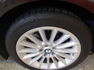 2013 Bmw 535 X-Drive, STUNNING SEDAN, VERY TIGHT COLOR Saint Louis Park, MN 25