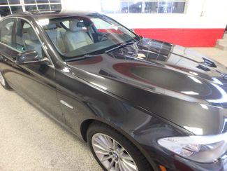 2013 Bmw 535 X-Drive, STUNNING SEDAN, VERY TIGHT COLOR Saint Louis Park, MN 29