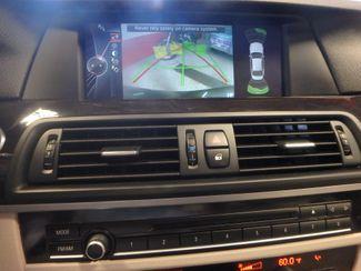 2013 Bmw 535 X-Drive, STUNNING SEDAN, VERY TIGHT COLOR Saint Louis Park, MN 9