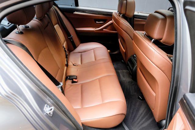 2013 BMW 535i M-Sport in Addison, TX 75001