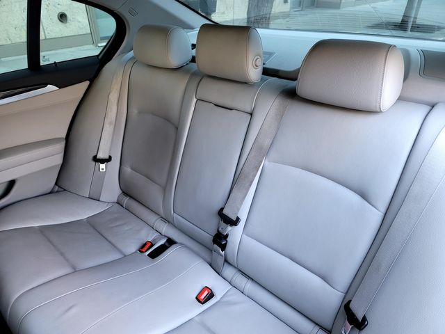 2013 BMW 535i in Campbell, CA 95008
