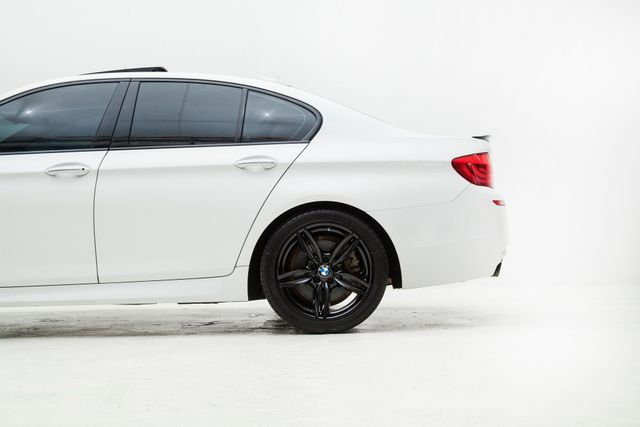 2013 BMW 535i M-Sport in TX, 75006