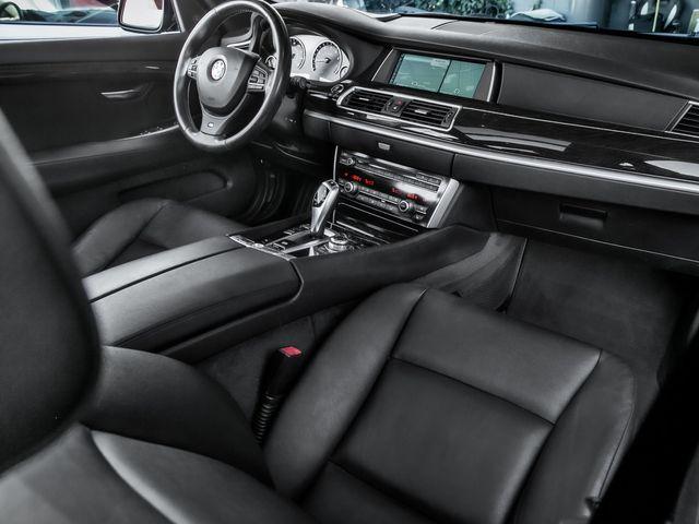 2013 BMW 535i Gran Turismo Burbank, CA 11