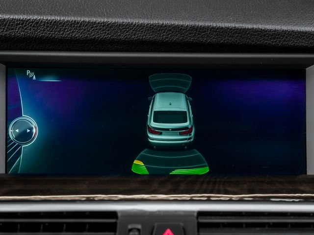 2013 BMW 535i Gran Turismo Burbank, CA 14