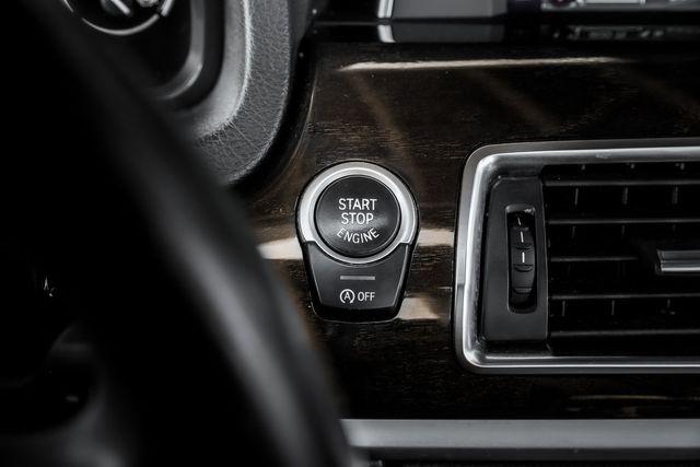 2013 BMW 535i Gran Turismo Burbank, CA 18
