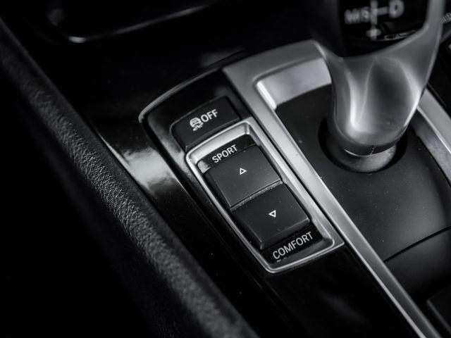 2013 BMW 535i Gran Turismo Burbank, CA 19