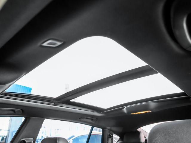 2013 BMW 535i Gran Turismo Burbank, CA 24