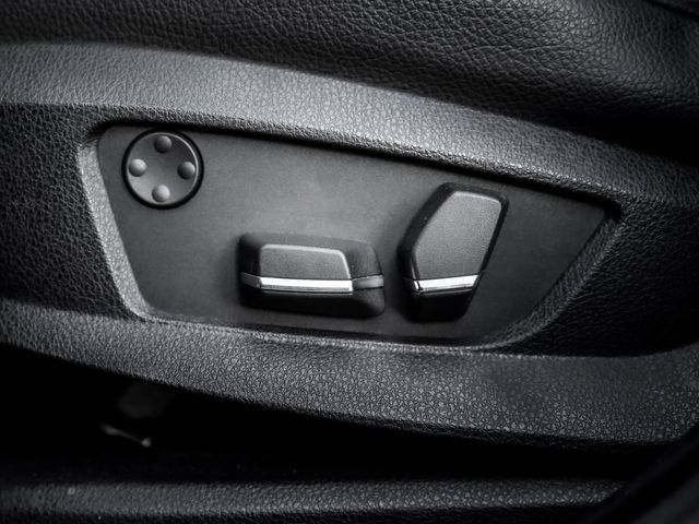2013 BMW 535i Gran Turismo Burbank, CA 25