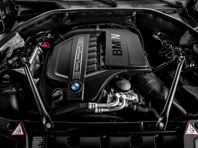 2013 BMW 535i Gran Turismo Burbank, CA 26