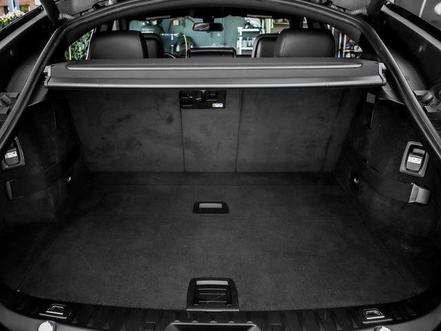 2013 BMW 535i Gran Turismo Burbank, CA 27