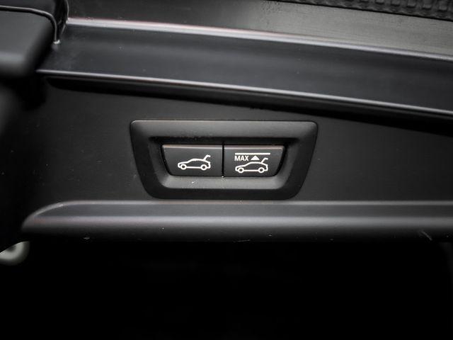 2013 BMW 535i Gran Turismo Burbank, CA 28