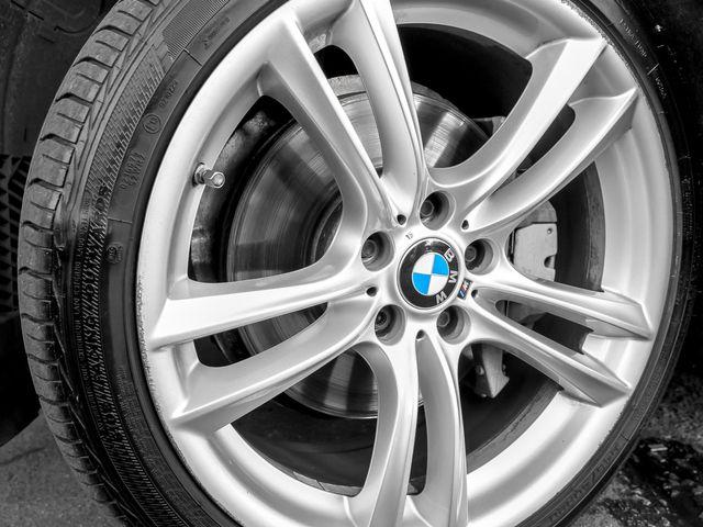 2013 BMW 535i Gran Turismo Burbank, CA 29