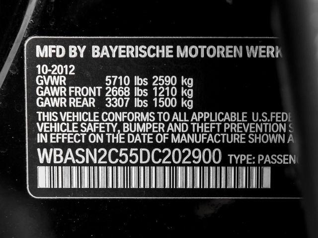2013 BMW 535i Gran Turismo Burbank, CA 31