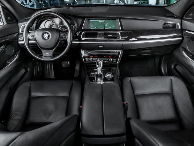 2013 BMW 535i Gran Turismo Burbank, CA 7