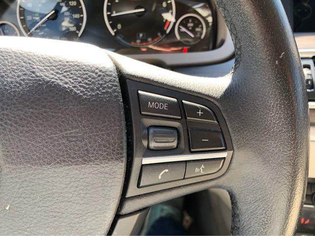2013 BMW 535i Gran Turismo ONE OWNER in Carrollton, TX 75006