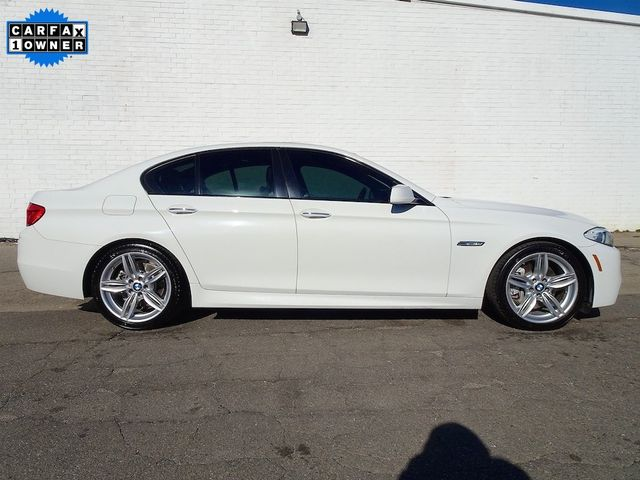 2013 BMW 535i 535i Madison, NC 1