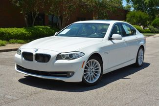 2013 BMW 535i in Memphis Tennessee, 38128