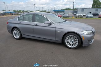 2013 BMW 535i in Memphis Tennessee, 38115