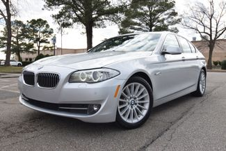 2013 BMW 535i in Memphis, Tennessee 38128