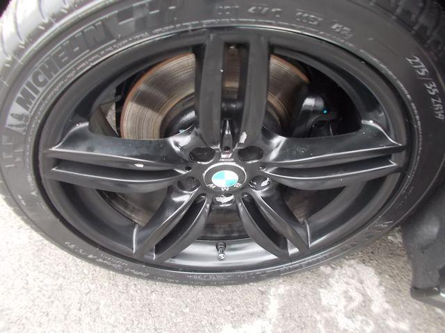 2013 BMW 535i Shelbyville, TN 17