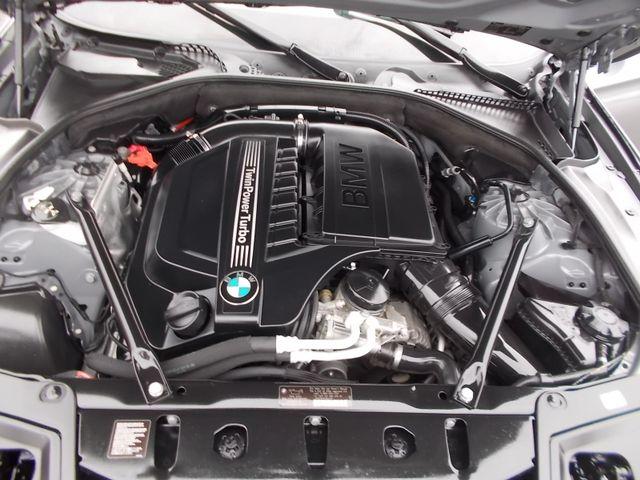 2013 BMW 535i Shelbyville, TN 18