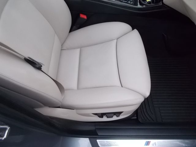 2013 BMW 535i Shelbyville, TN 20