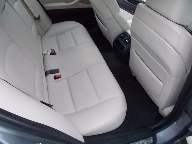 2013 BMW 535i Shelbyville, TN 22