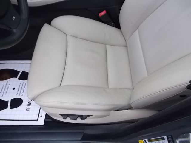 2013 BMW 535i Shelbyville, TN 23