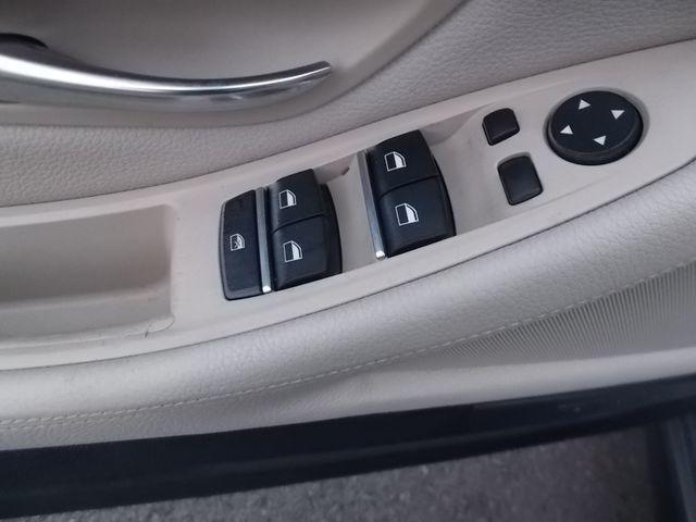 2013 BMW 535i Shelbyville, TN 26