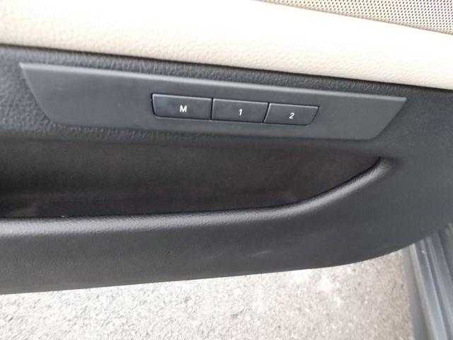 2013 BMW 535i Shelbyville, TN 27