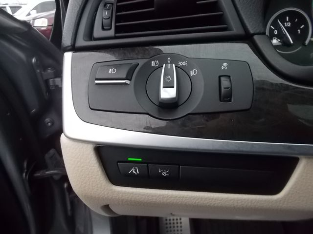 2013 BMW 535i Shelbyville, TN 28