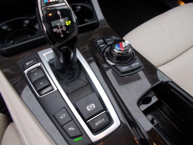 2013 BMW 535i Shelbyville, TN 30