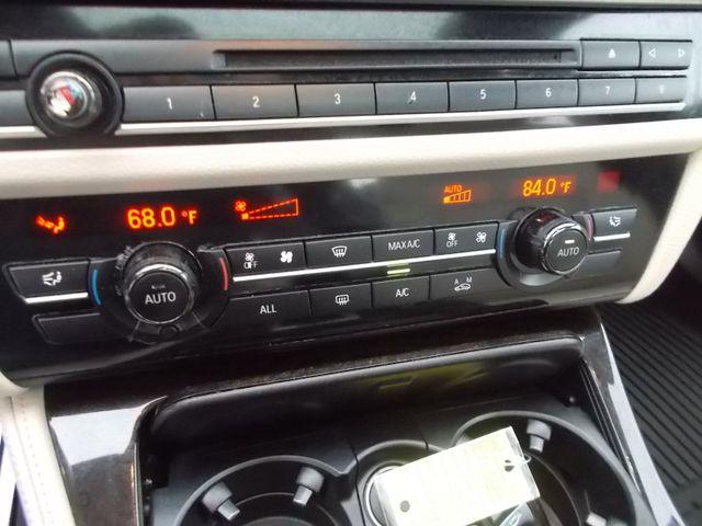 2013 BMW 535i Shelbyville, TN 31
