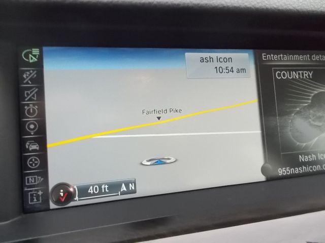 2013 BMW 535i Shelbyville, TN 35
