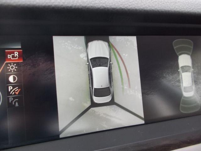2013 BMW 535i Shelbyville, TN 36