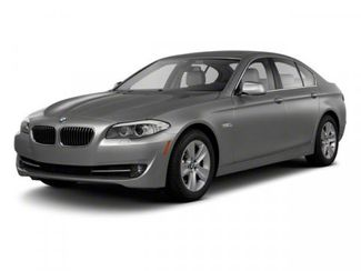 2013 BMW 535i 535i in Tomball, TX 77375